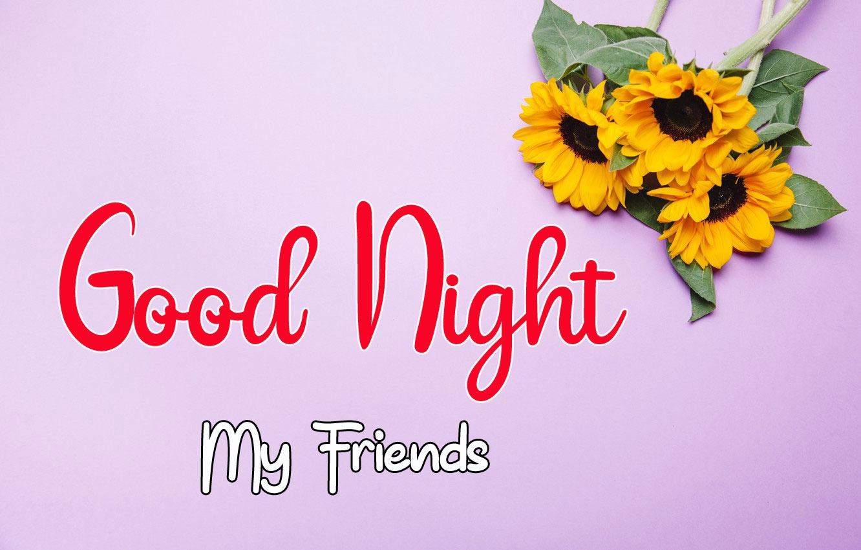 Beautiful New Good Night Images photo pics photo free hd download