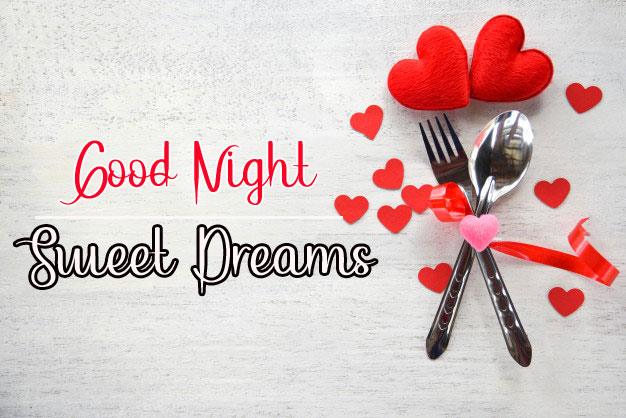 Beautiful New Good Night Images photo pics pictures hd