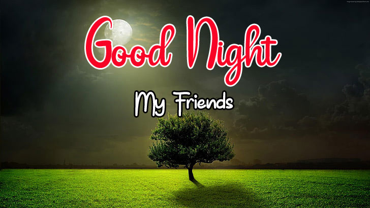 Beautiful New Good Night Images photo pictures hd