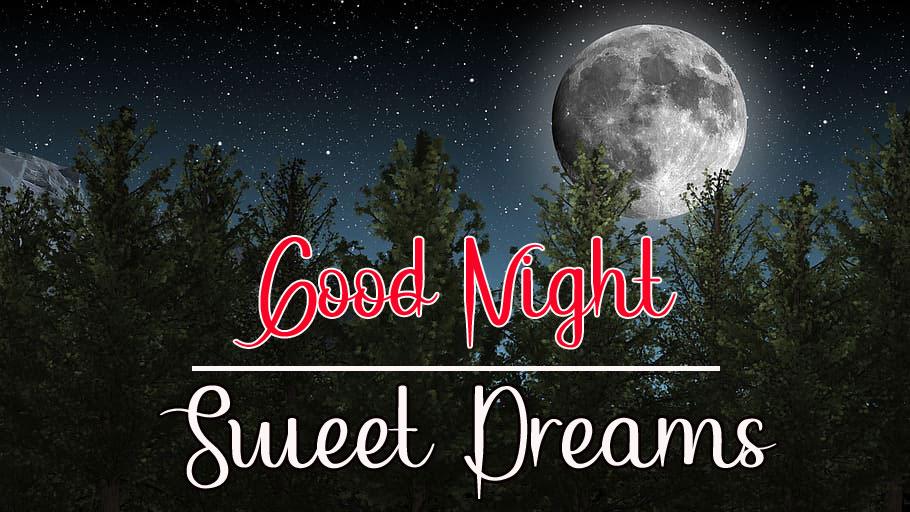 Beautiful New Good Night Images photo wallpaper hd
