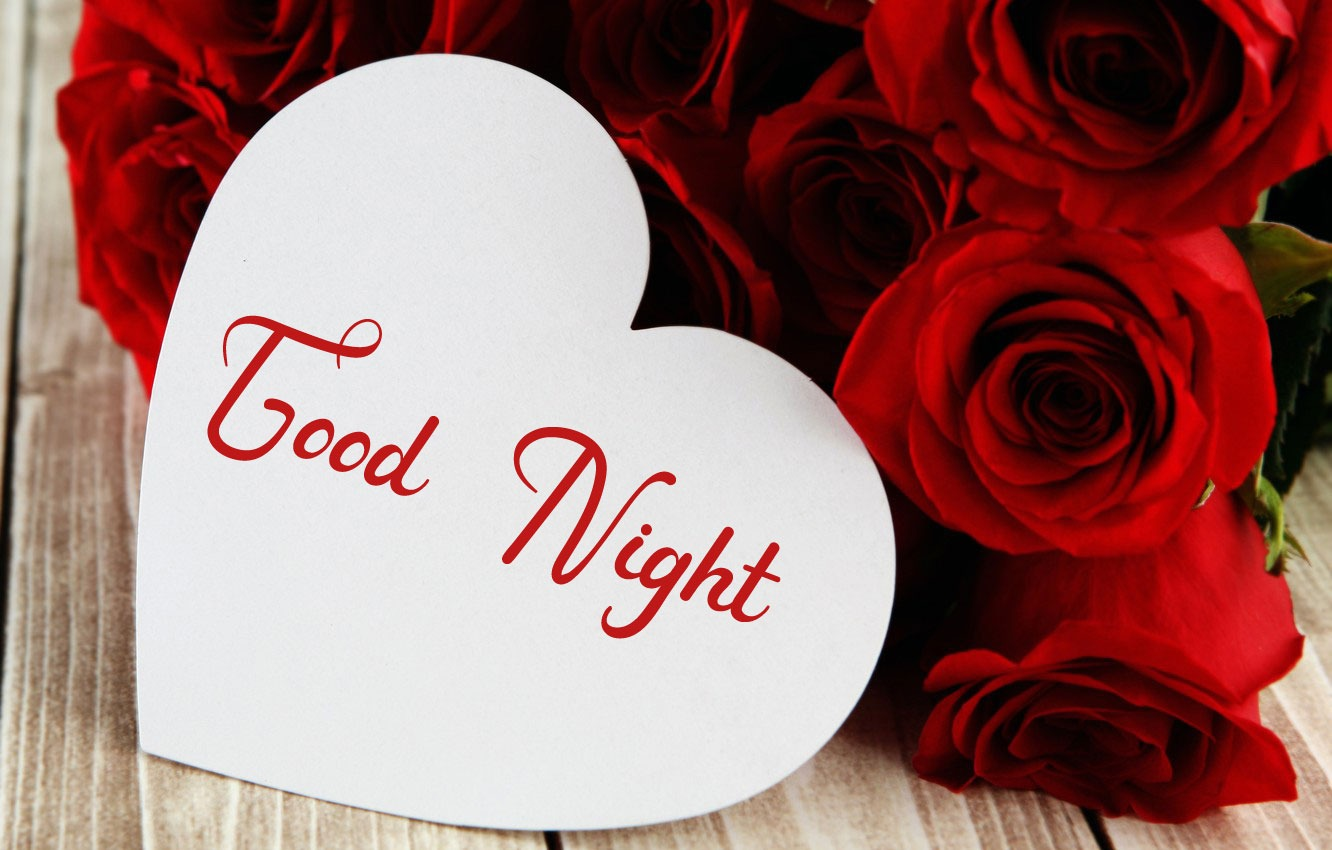 Beautiful New Good Night Images pics download