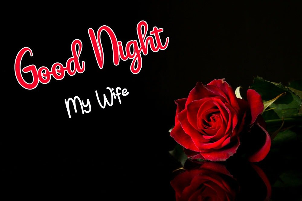 Beautiful New Good Night Images pics for free download
