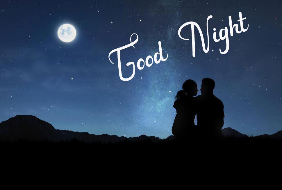 Beautiful New Good Night Images pics for free hd