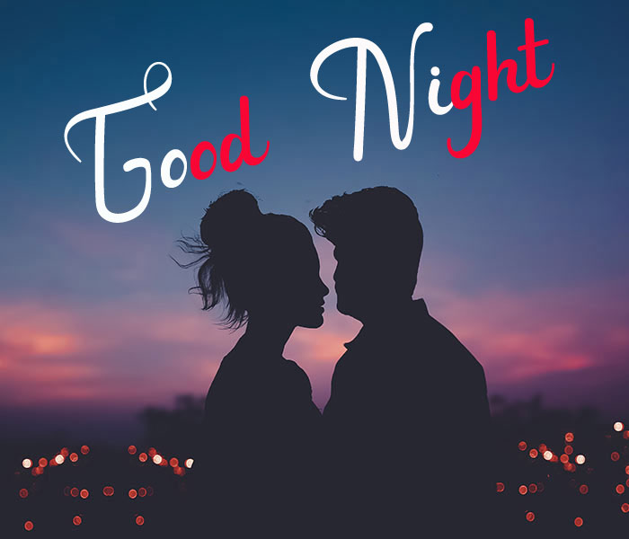 Beautiful New Good Night Images pics free download