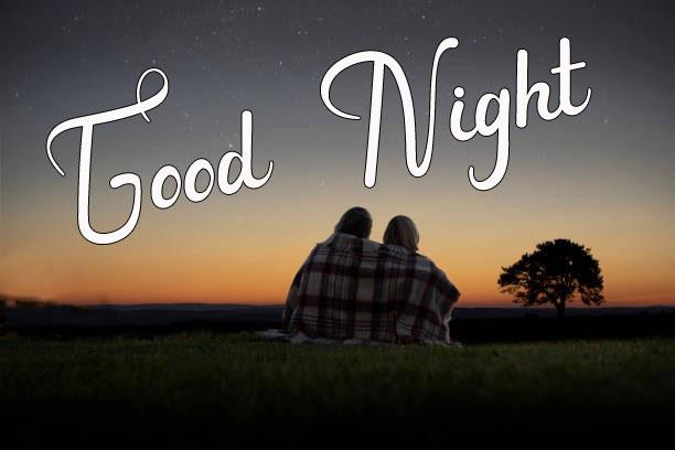 Beautiful New Good Night Images pics hd