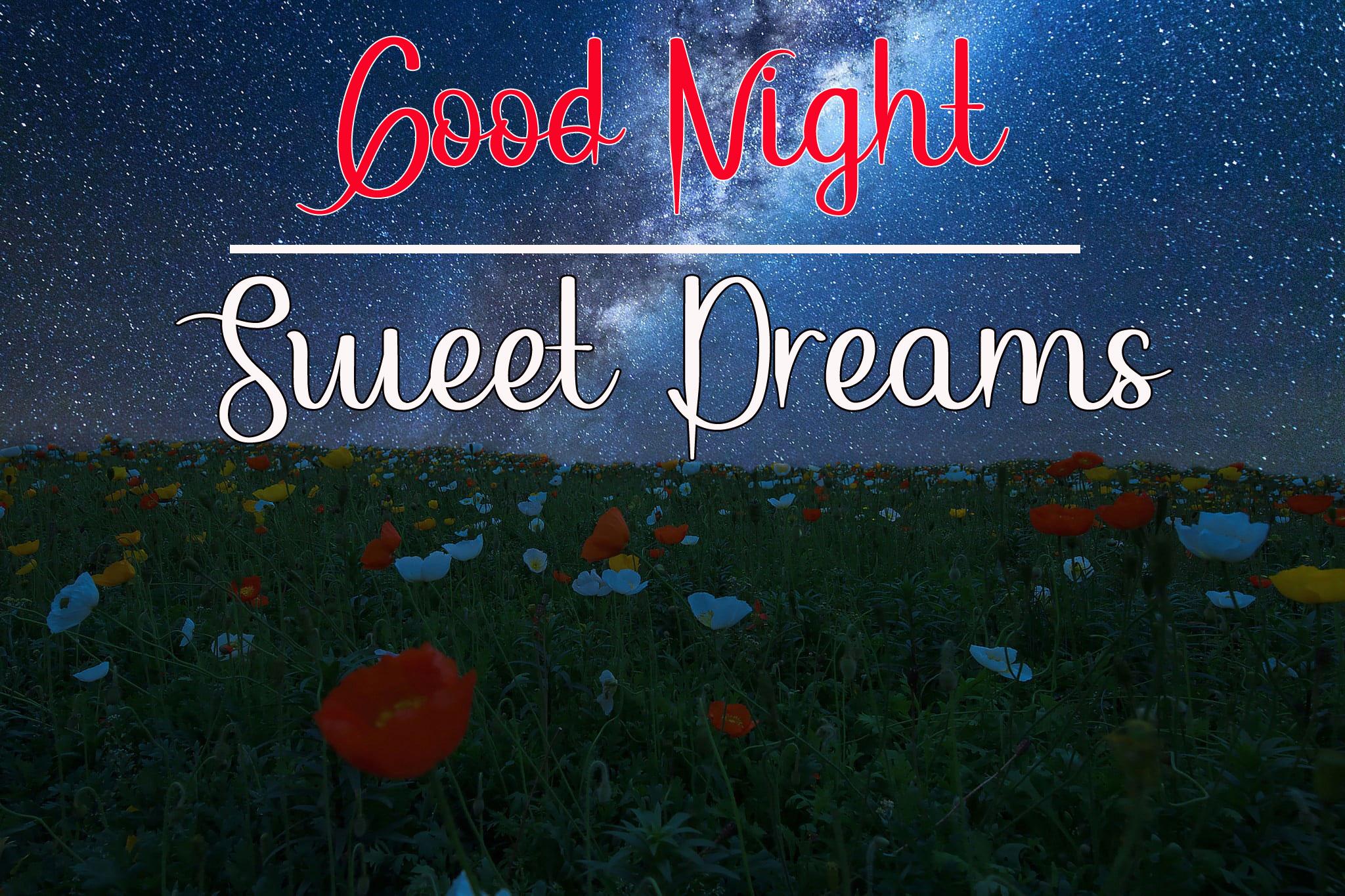 Beautiful New Good Night Images pics photo free hd download