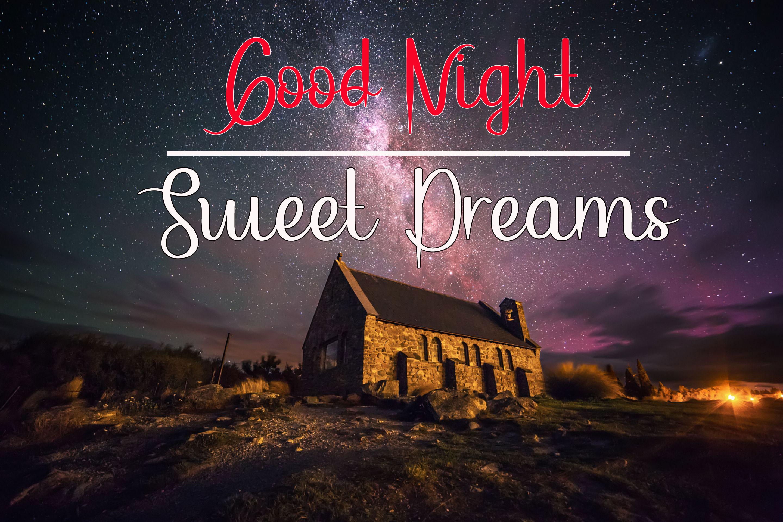 Beautiful New Good Night Images pics photo hd download