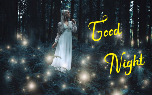 Beautiful New Good Night Images pics photo hd