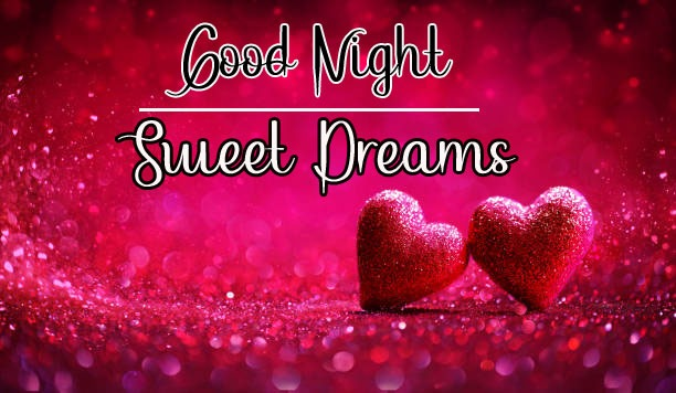 Beautiful New Good Night Images pics