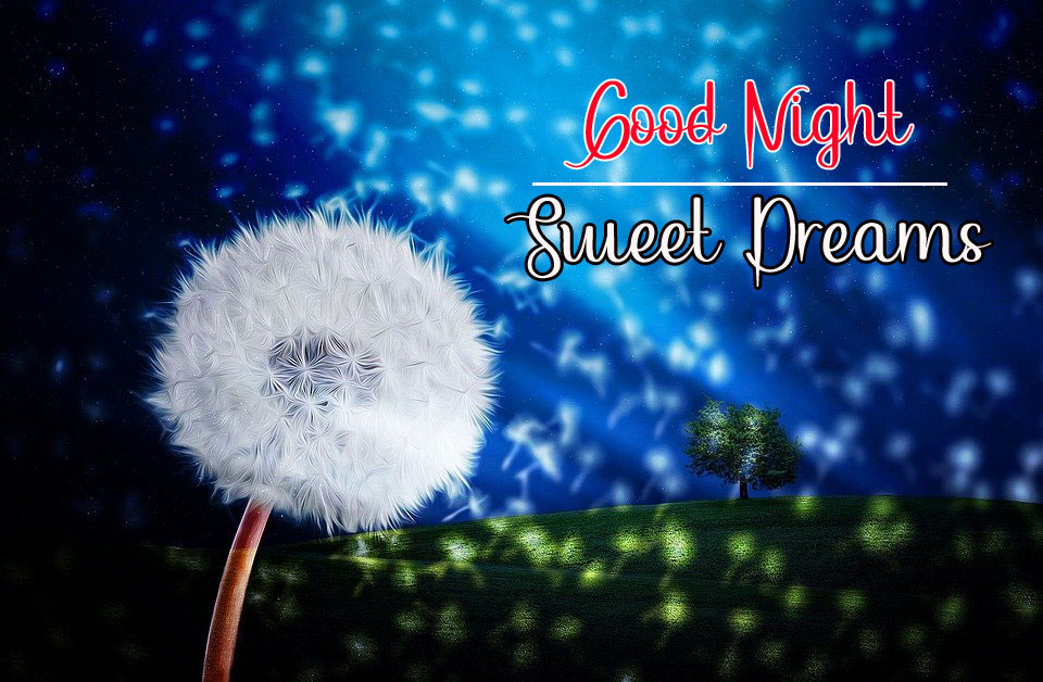 Beautiful New Good Night Images pictures download