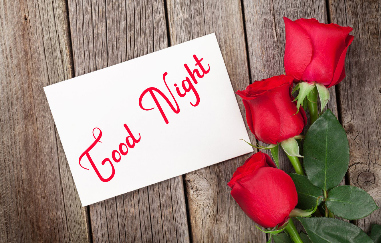 Beautiful New Good Night Images pictures for download