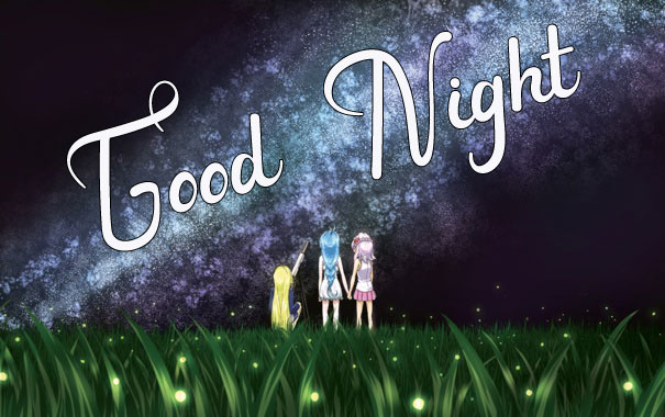 Beautiful New Good Night Images pictures for free hd
