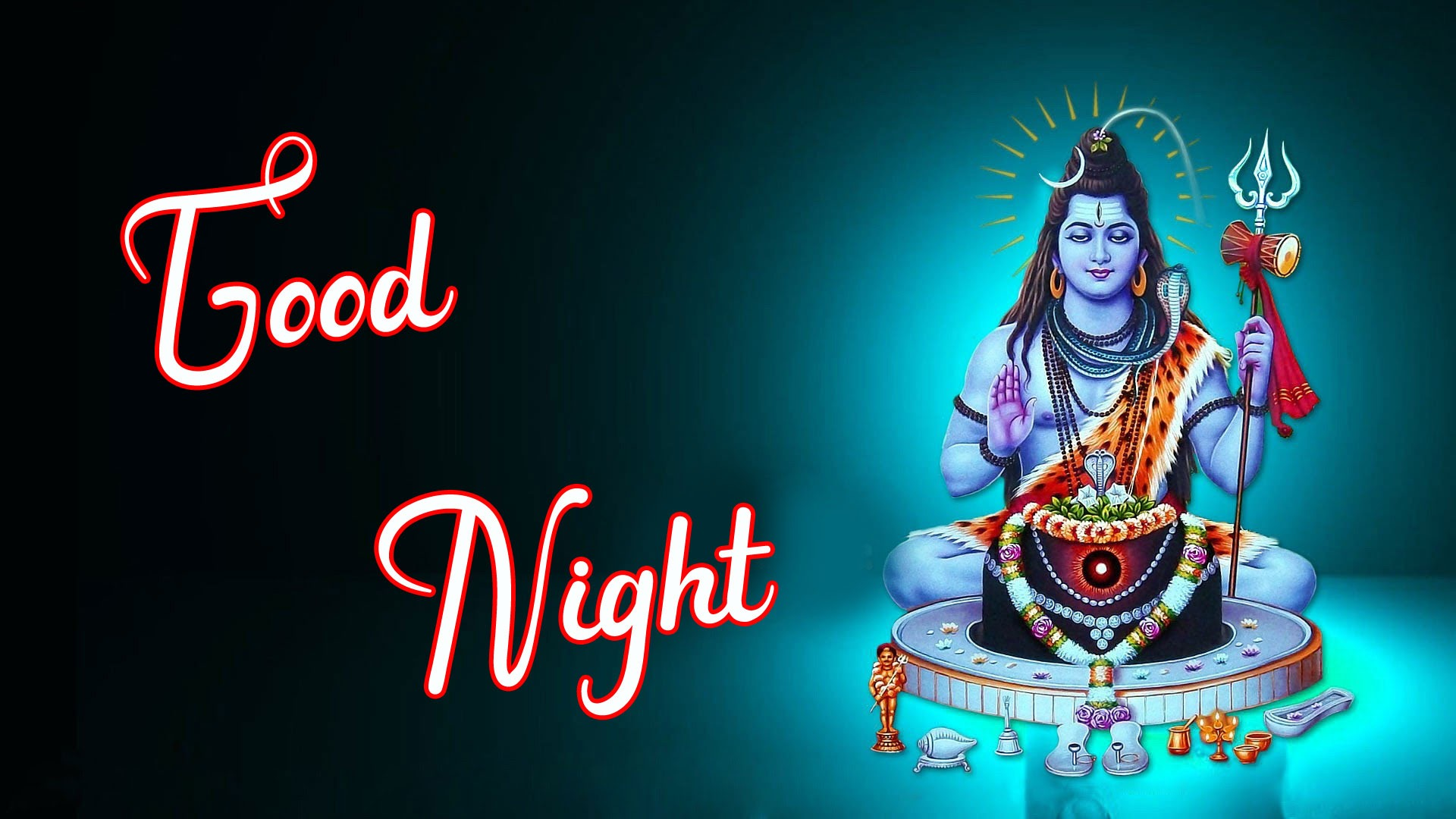 Beautiful New Good Night Images pictures for hd