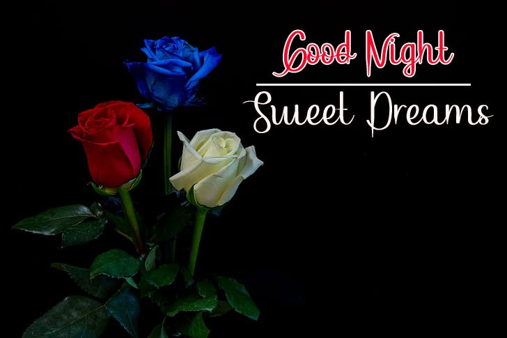 Beautiful New Good Night Images pictures free download