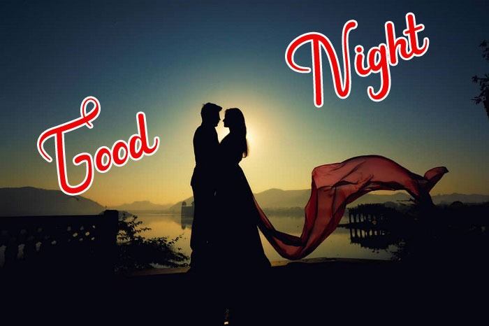 Beautiful New Good Night Images pictures hd