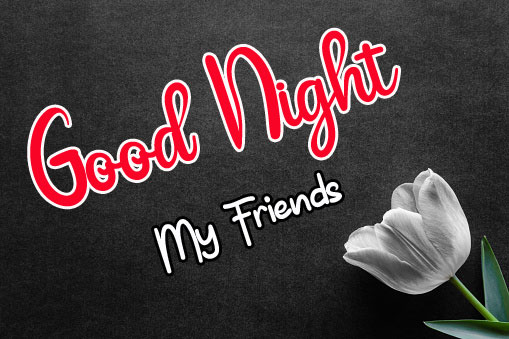 Beautiful New Good Night Images pictures