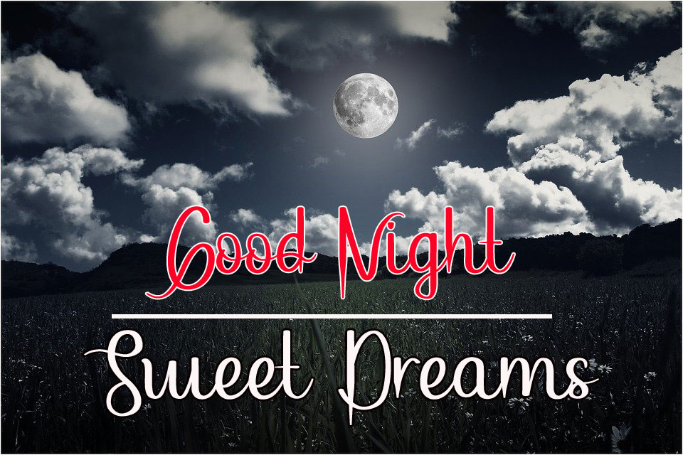 Beautiful New Good Night Images wallpaper free hd
