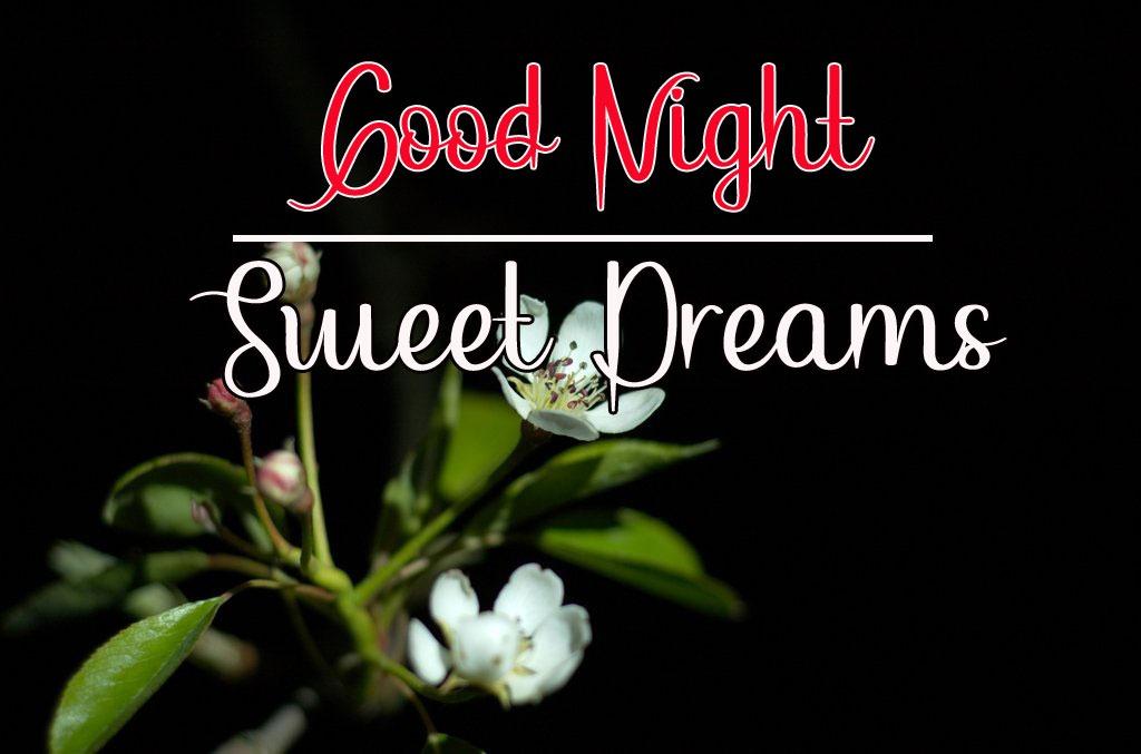 Beautiful New Good Night Images wallpaper hd download