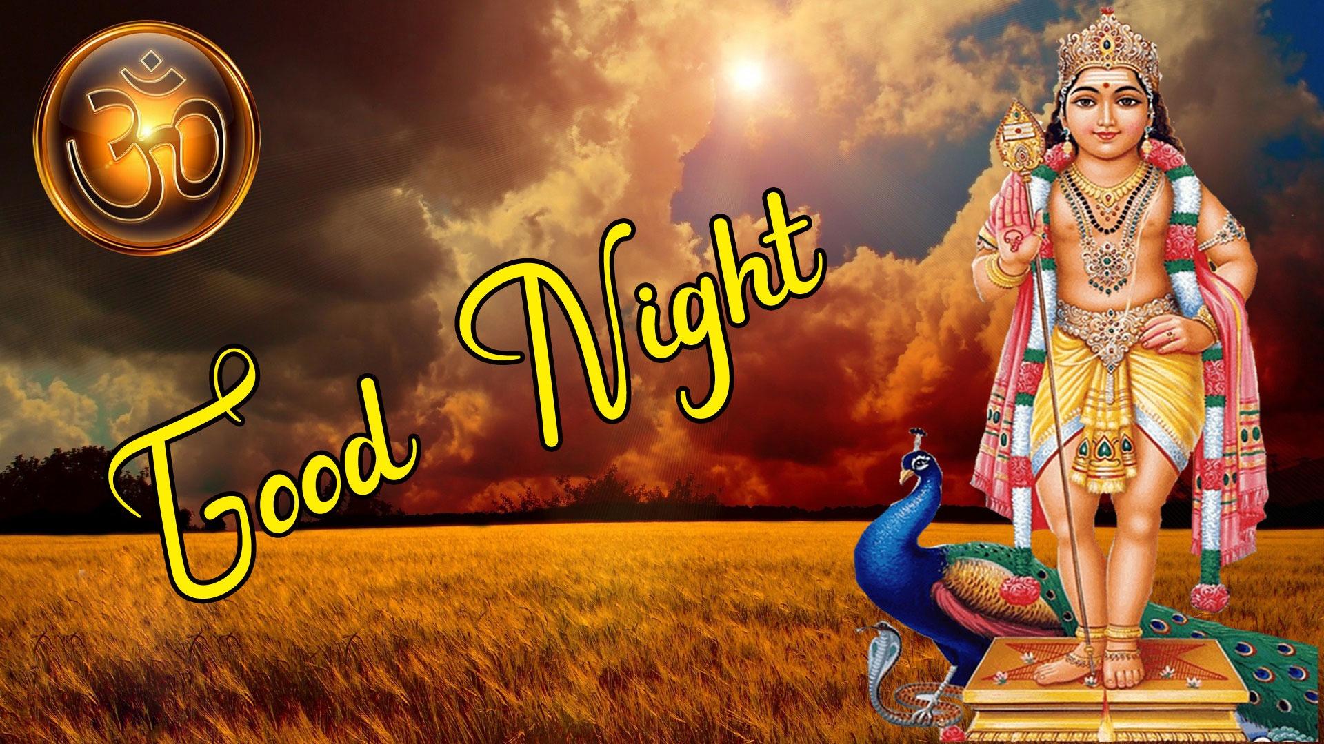 Beautiful New Good Night Images wallpaper photo hd