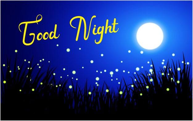 Beautiful New Good Night Images wallpaper pics free hd