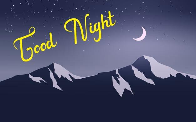 Beautiful New Good Night Images wallpaper pics hd
