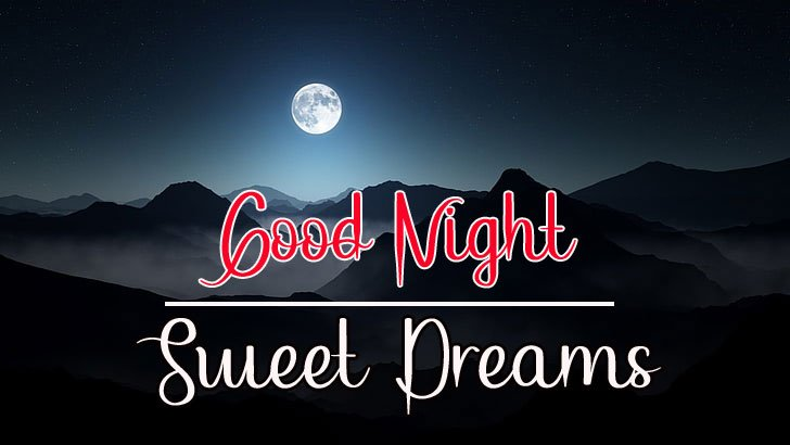 Beautiful New Good Night Images wallpaper pictures hd