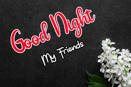Beautiful New Good Night Images wallpaper