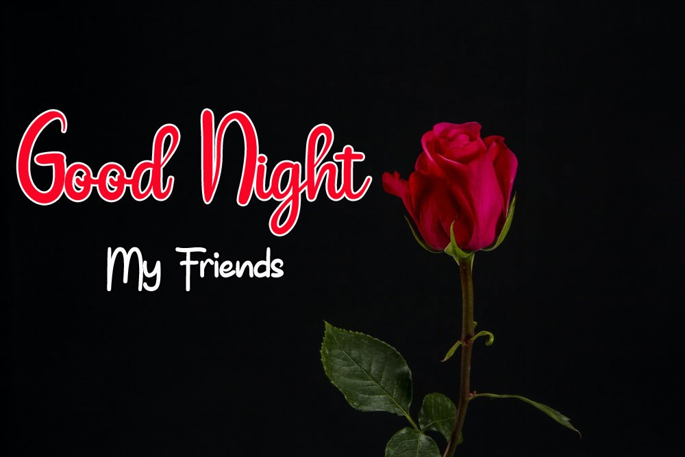 Best Good Night Images photo for hd