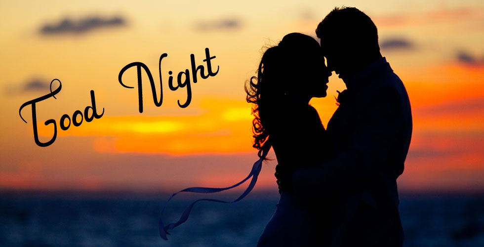 Best Good Night Images photo free hd