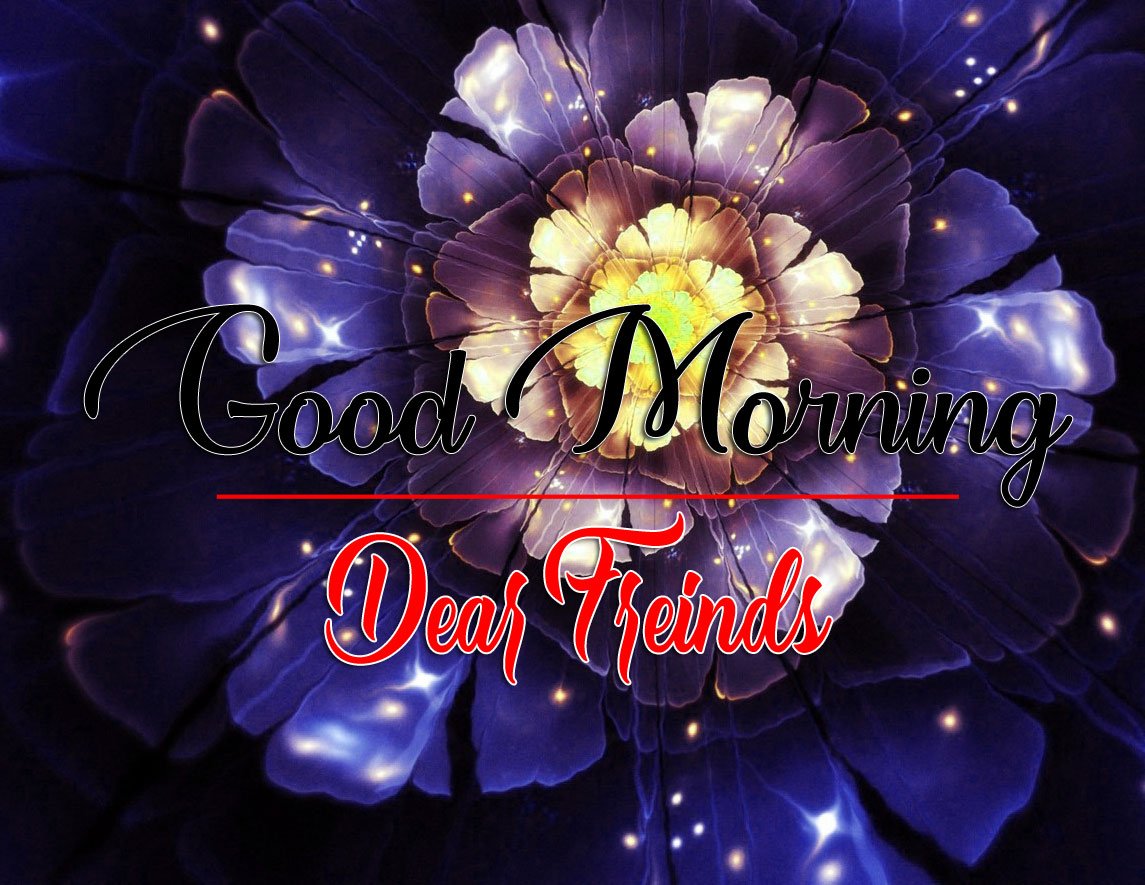 Best HD Latest Good Morning Images