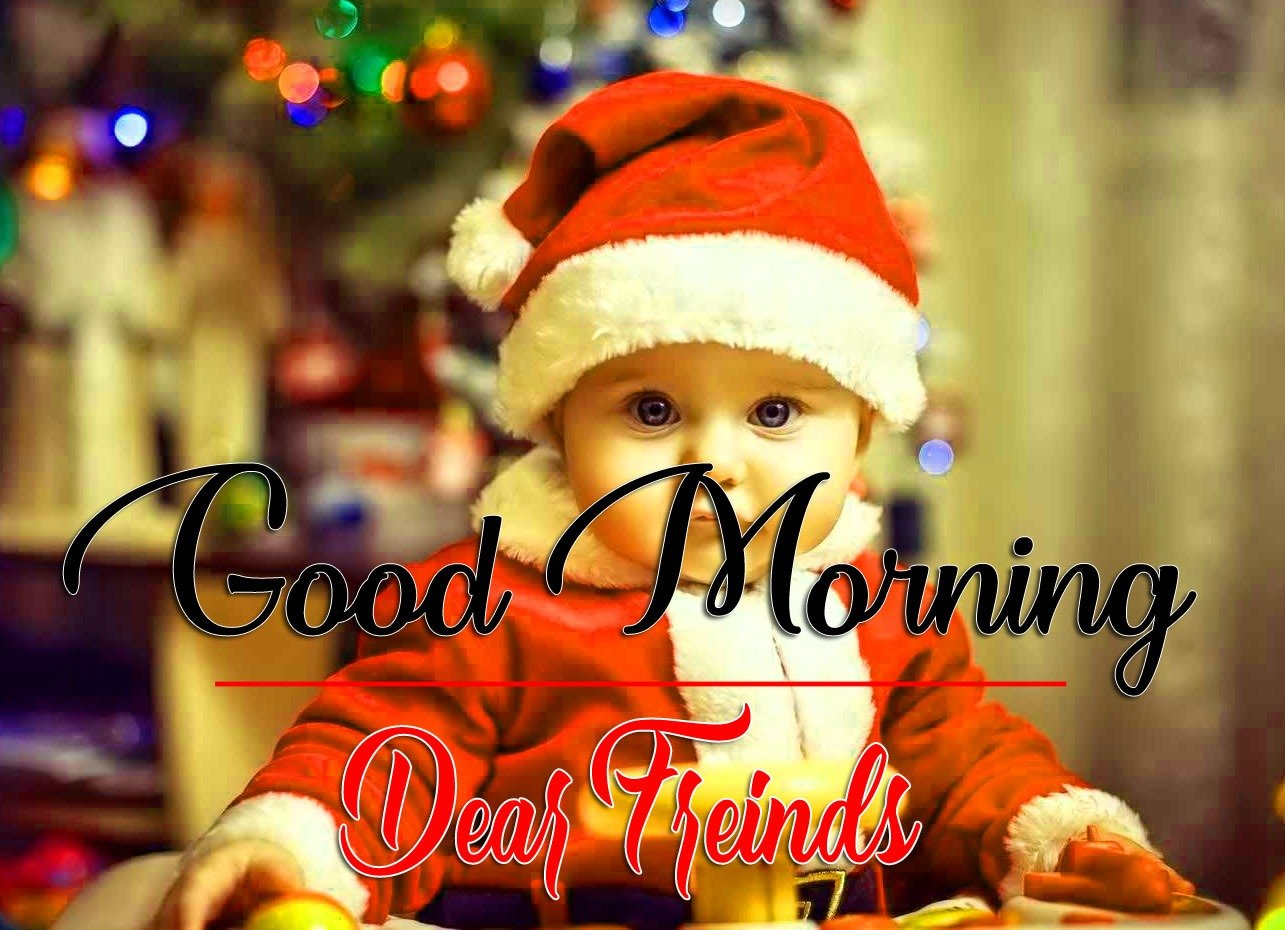 Best New HD Latest Good Morning Images