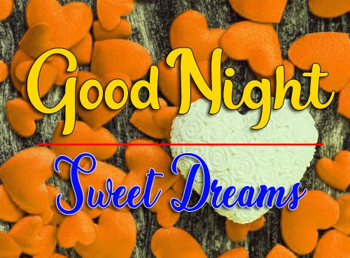 Best Quality HD Good Night Wallpaper