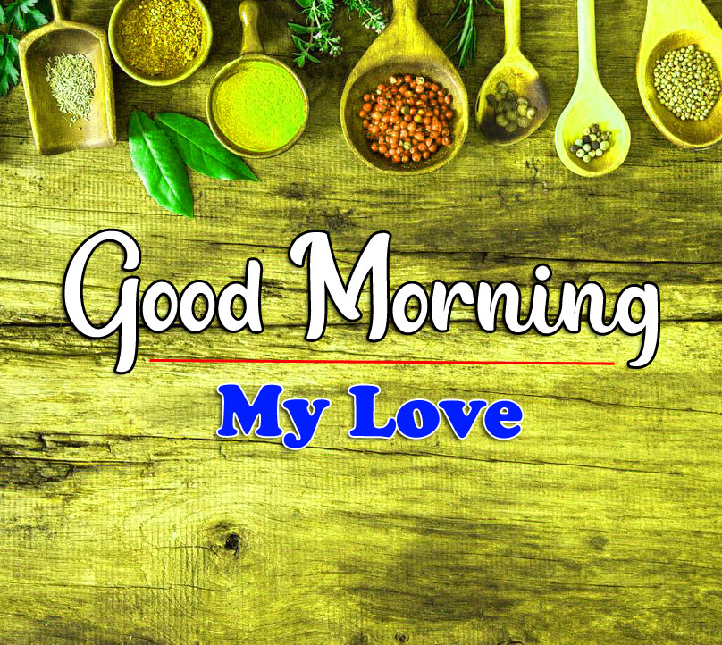 Best Quality HD Latest Good Morning Wallpaper Download