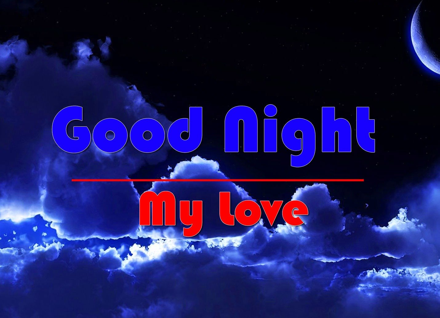 Best full HD HD Good Night Images Download