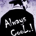 Boys Attitude Pics With Always Cool