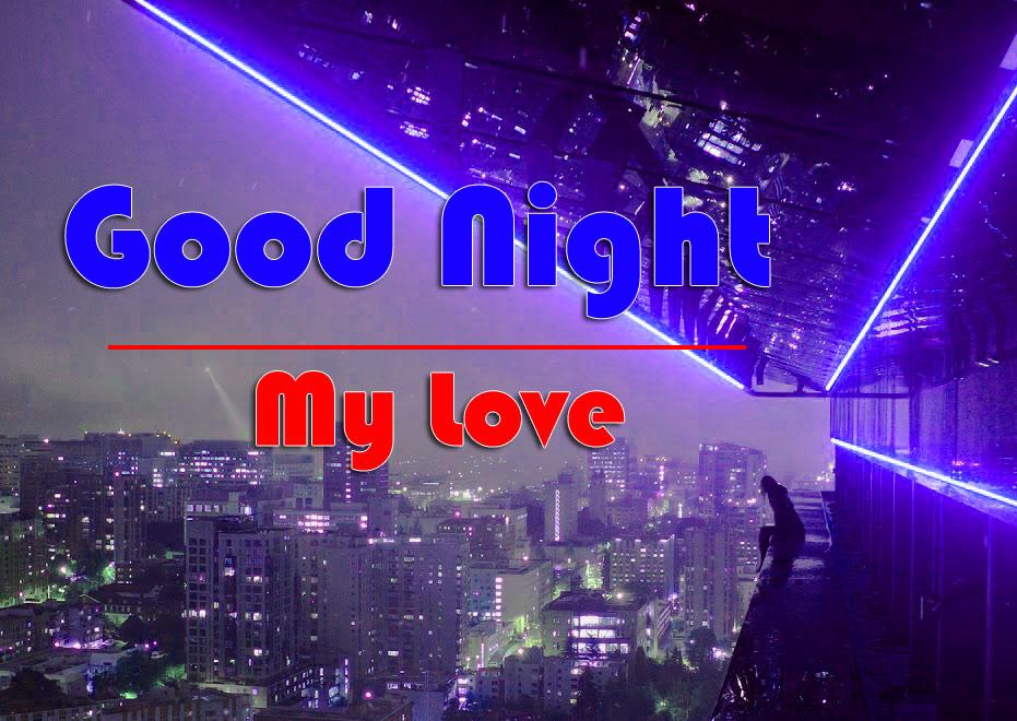 Free HD Good Night Images