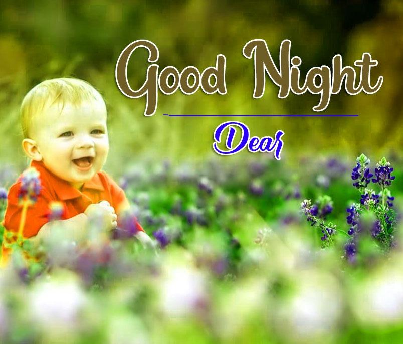 Free HD Good Night Pics New Download