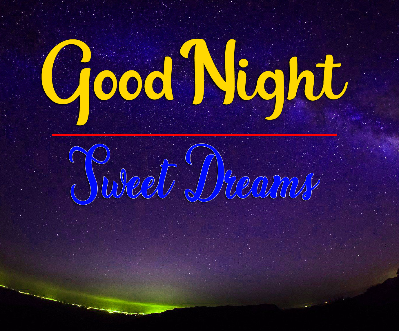 Free HD Good Night Pics Pictures