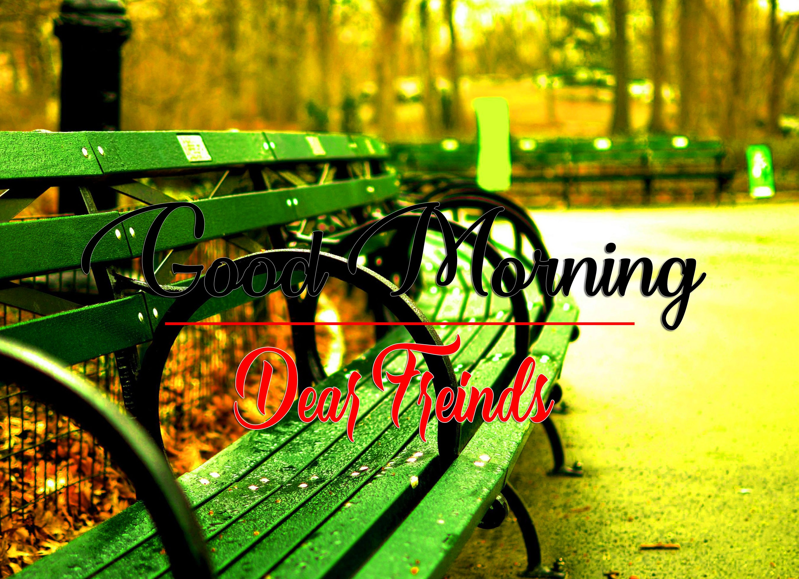 Free HD Latest Good Morning Images Pics Download