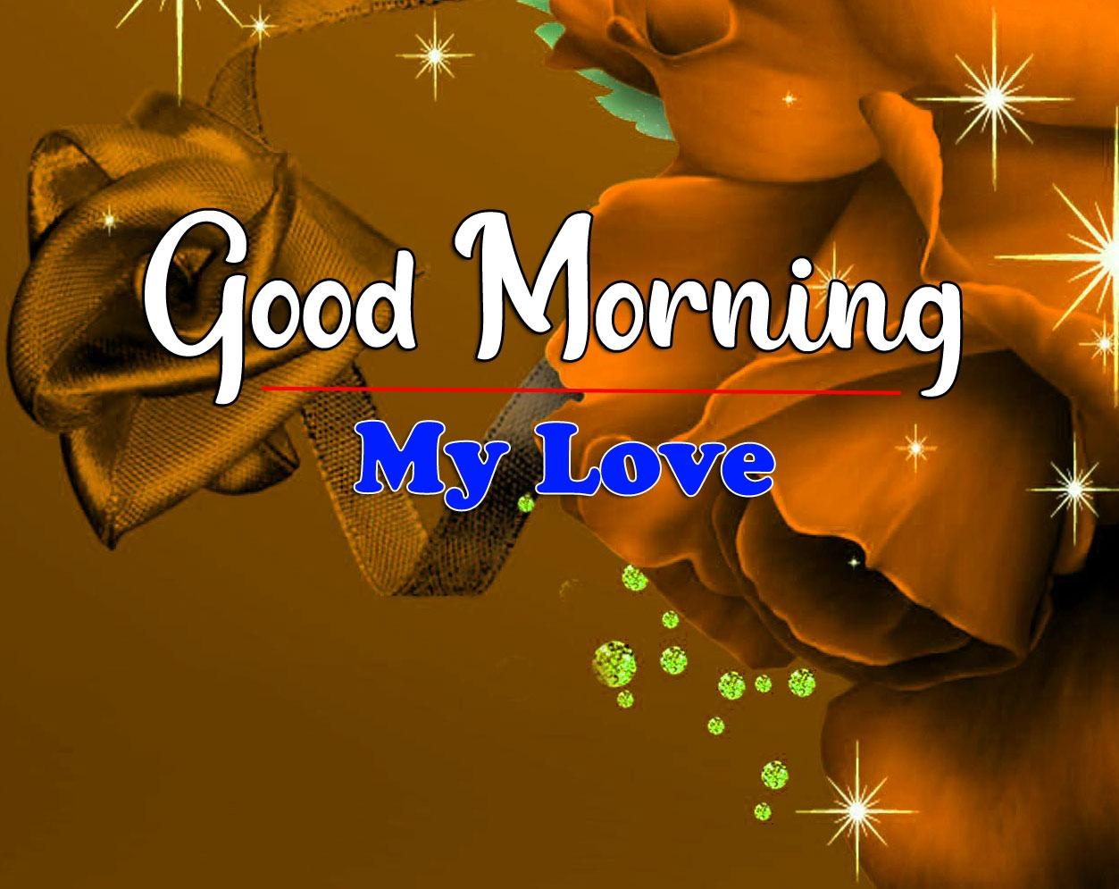 Free HD Latest Good Morning Pics Download