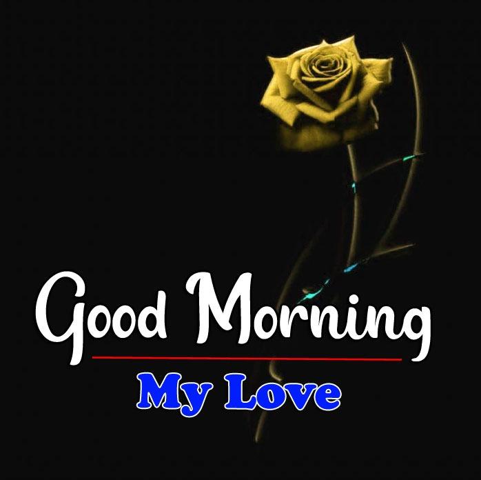 Free HD Latest Good Morning Wallpaper Download