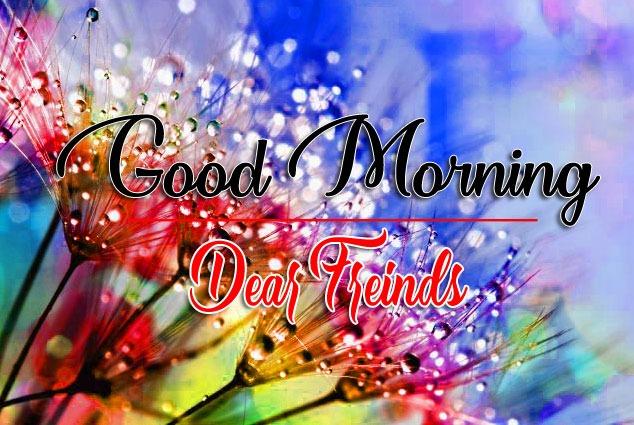 Free HD Latest Good Morning Wallpaper for Whatsapp