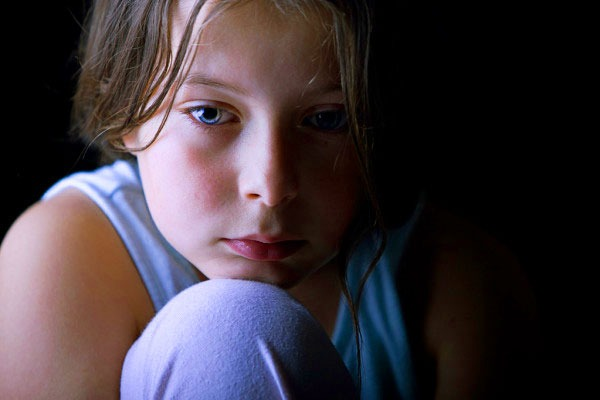 390+ Very Sad Girl Picture Photo Pics Wallpaper HD Free Download