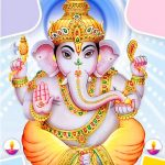 100+ God Images Wallpapers Download , God Photos