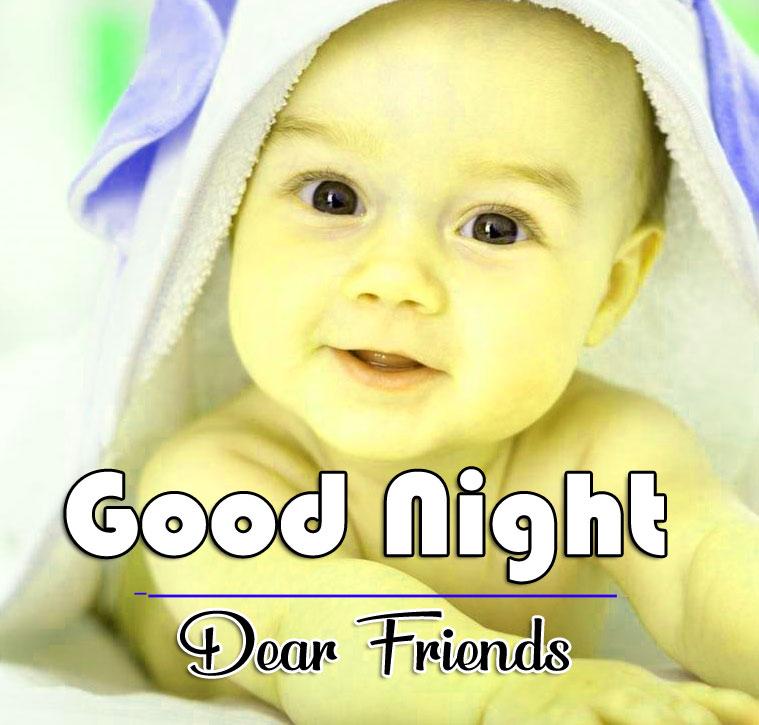 HD Good Night Images Free