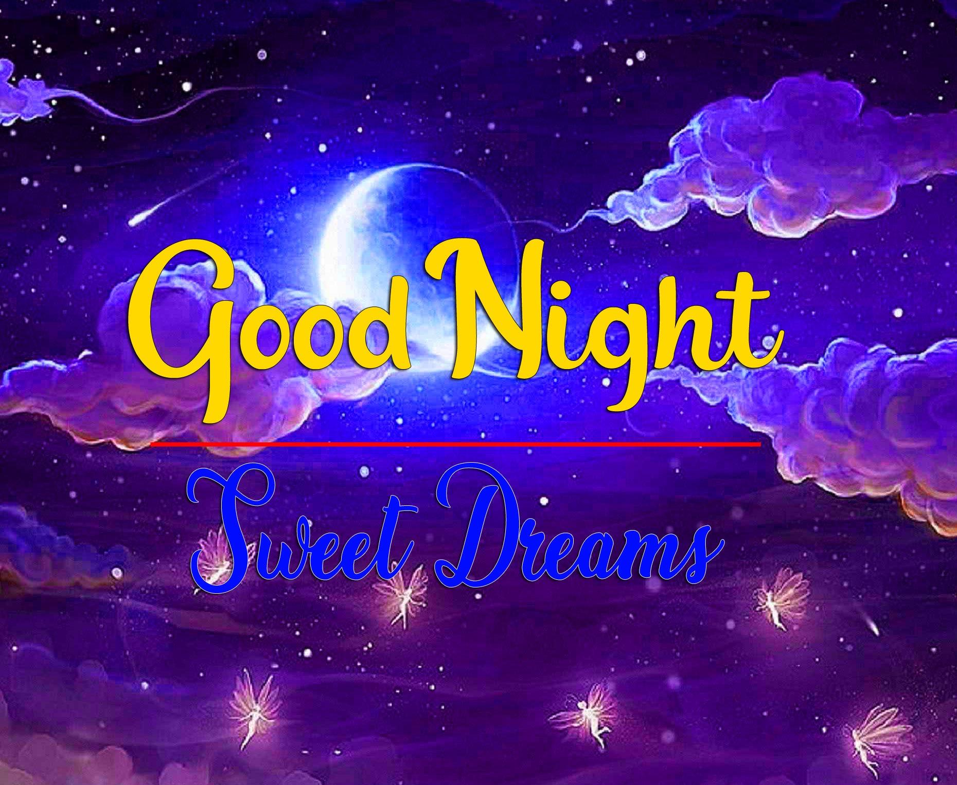 HD Good Night Photo Download
