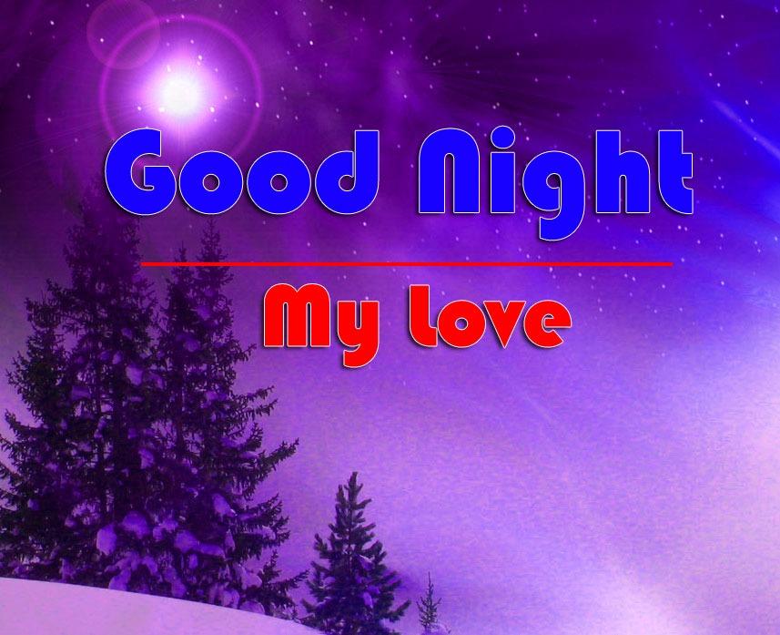 HD Good Night Photo Free