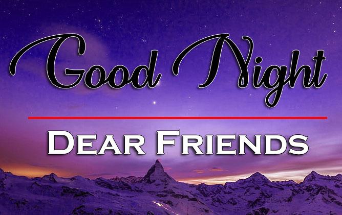 HD Good Night Pi cs Images for Whatsapp