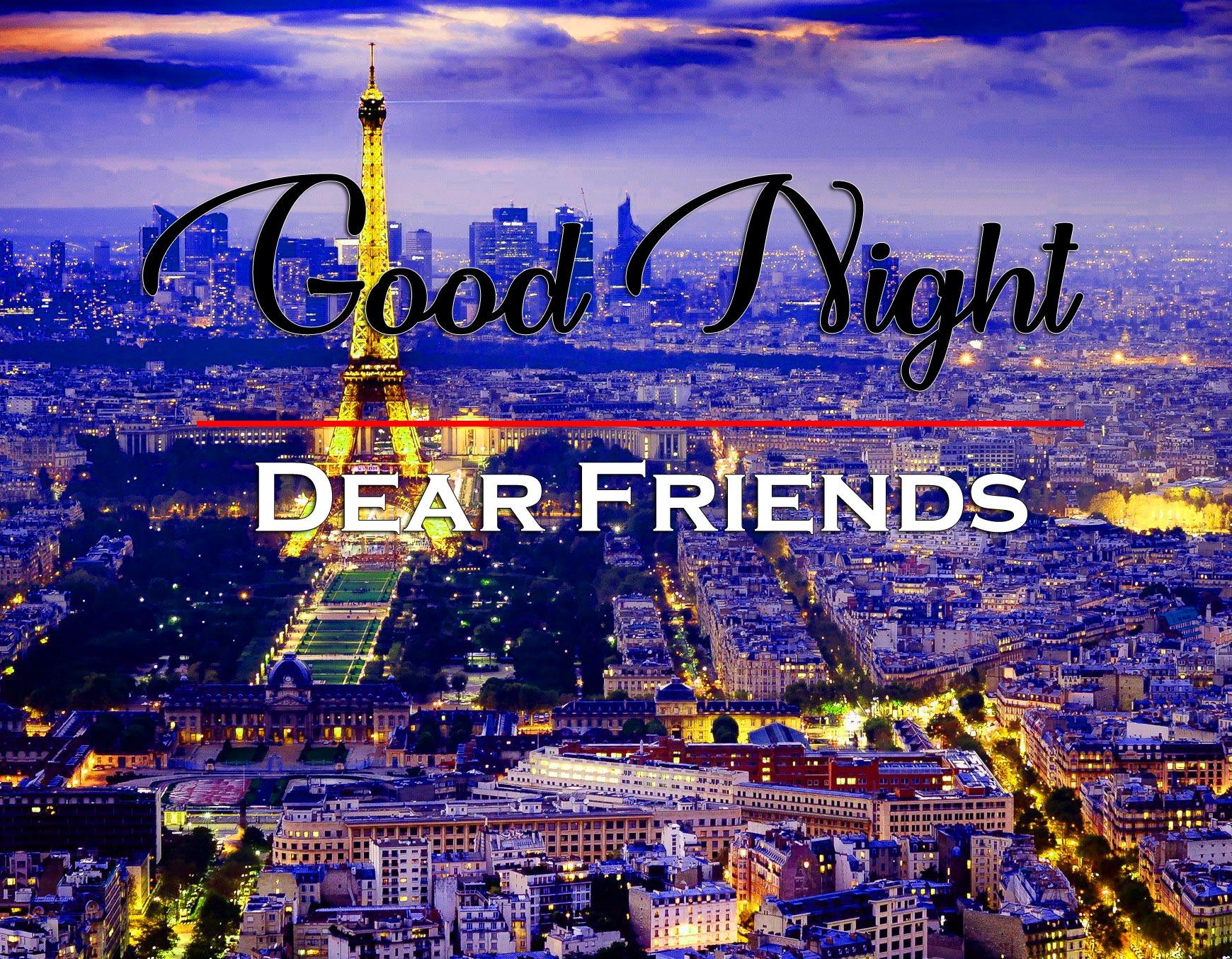 HD Good Night Pic New Download