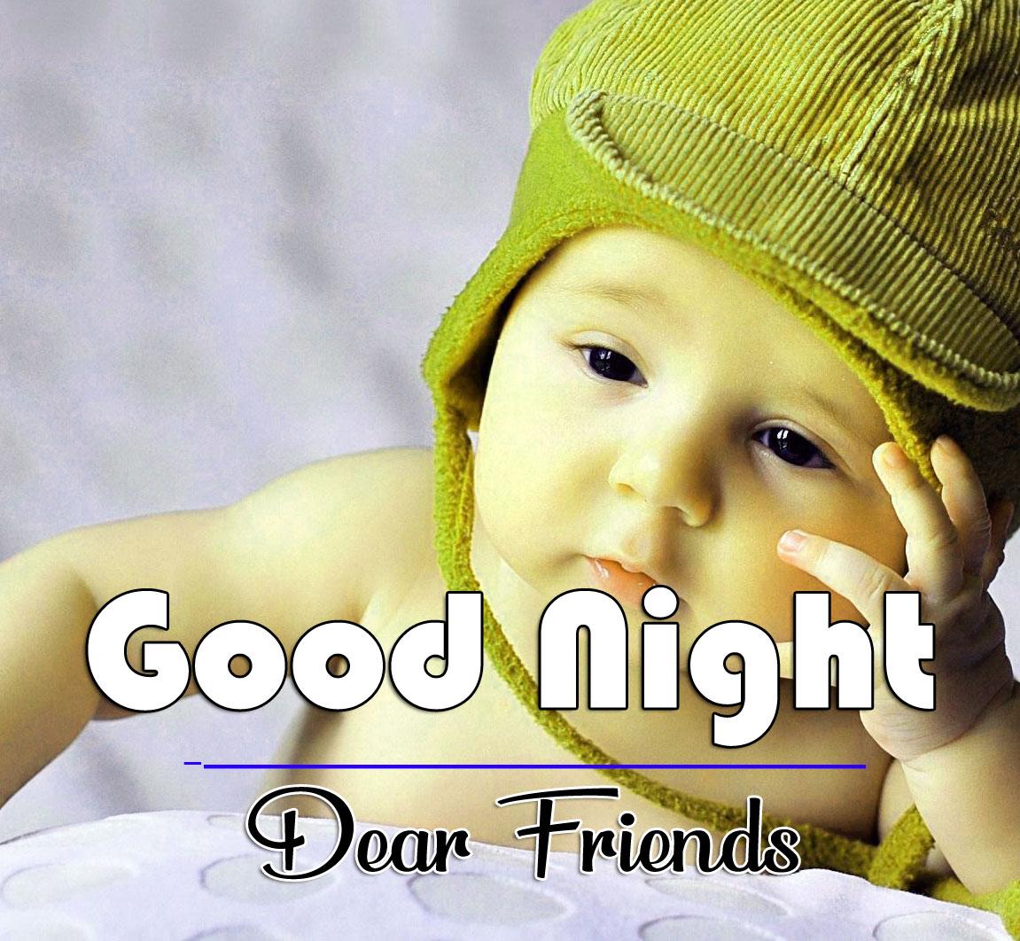 HD Good Night Pics Free Download